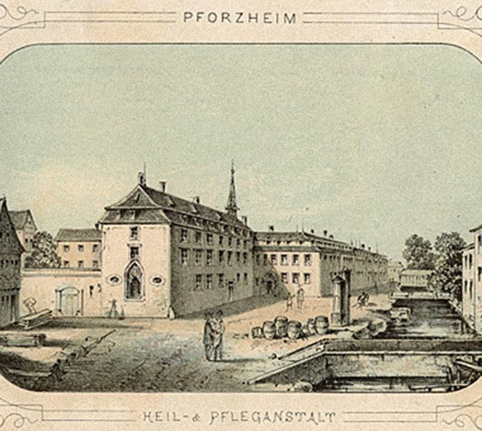 Waisenhaus-Pforzheim-1767
