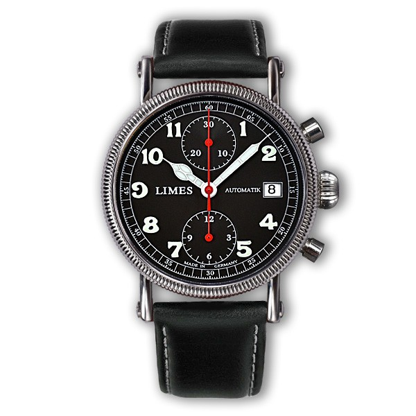 Nightflight Chronograph S -SOLD OUT-